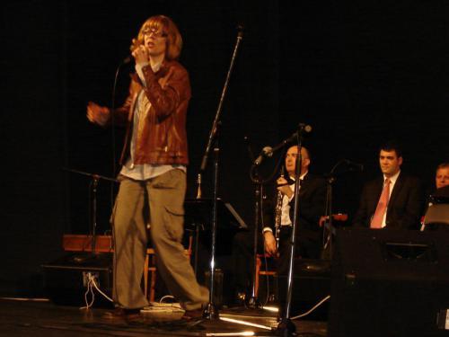111 muzički festival u Smederevu