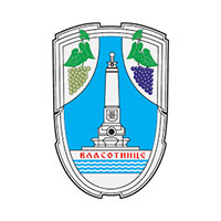 Општина Власотинце